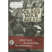 Labor and Sustainable Development